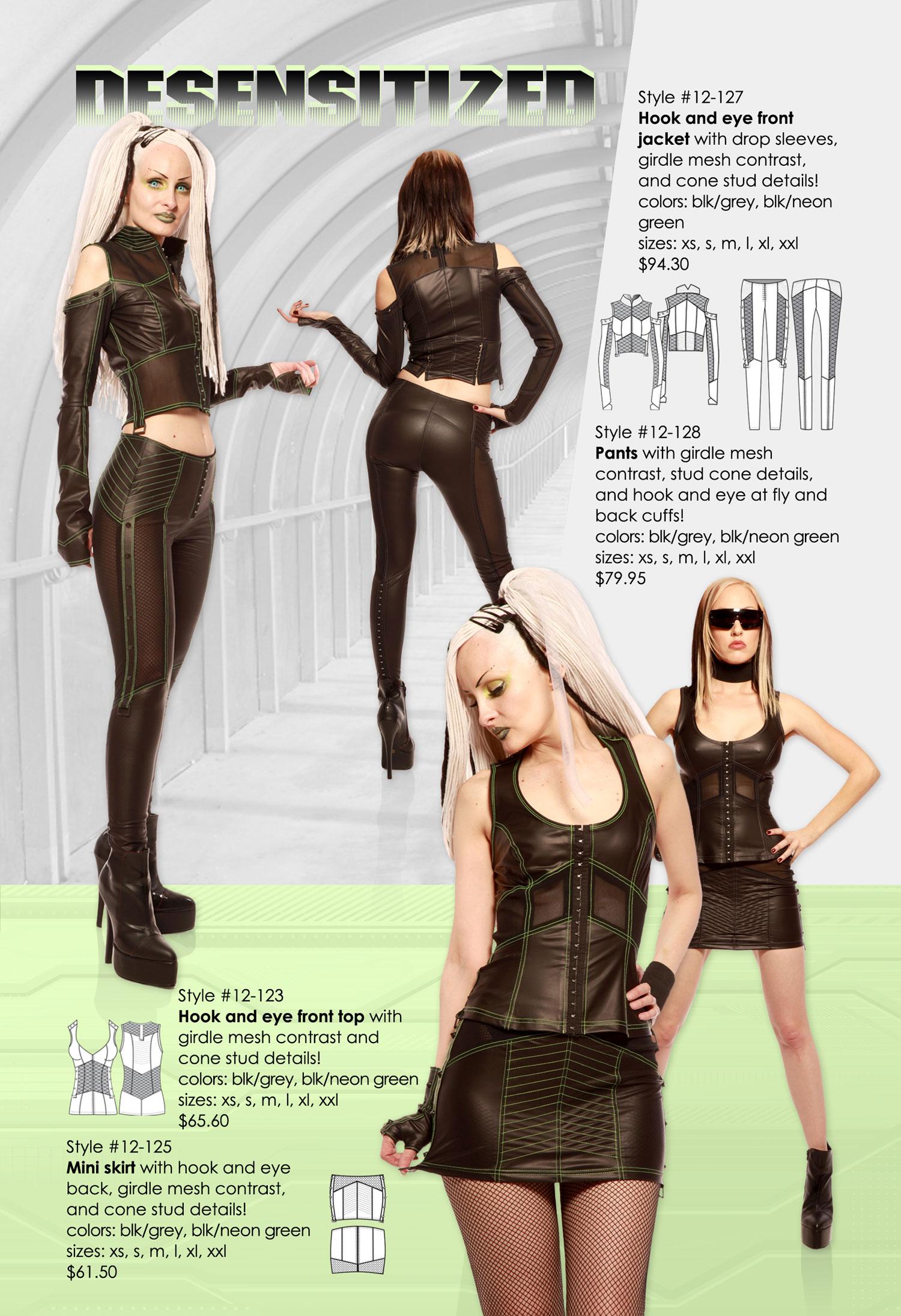 ls-2009-fa-page04