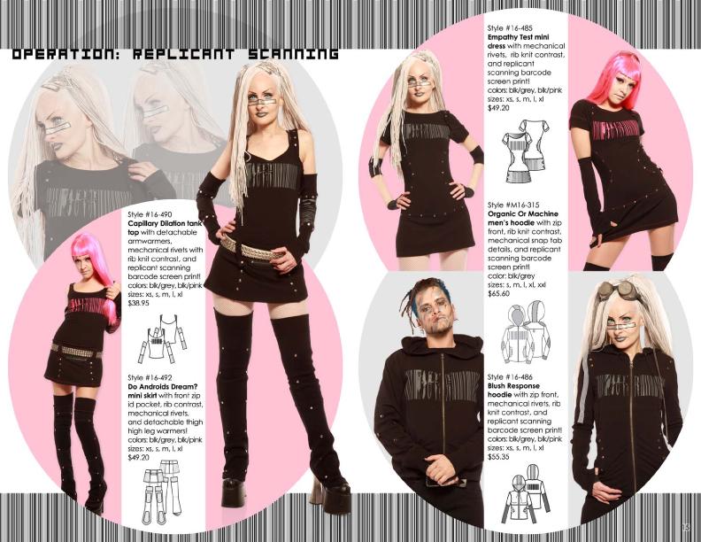 ls-2009-fa-page14-15