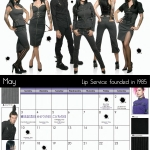 calendar-ls-2009-may-gangsta-pranksta