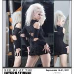ls-lingerie-show-ad