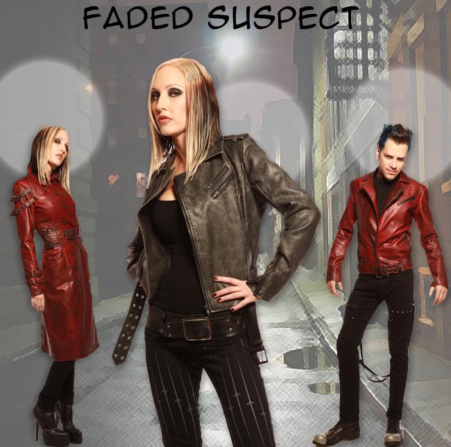 fadedsuspect