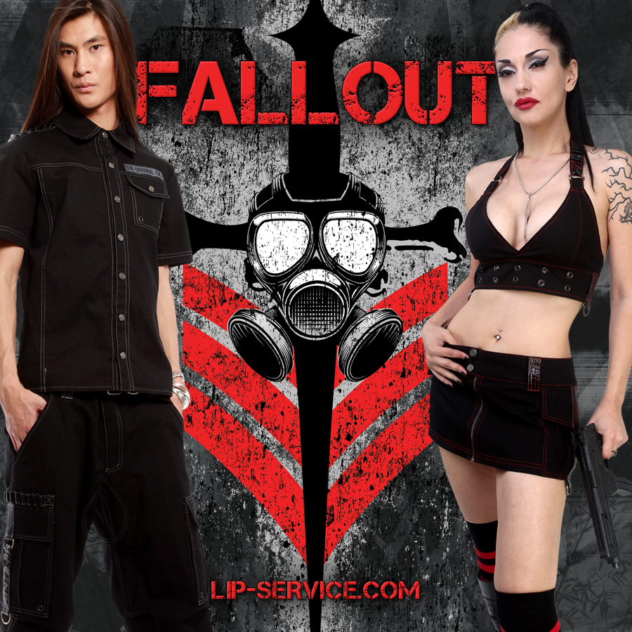 promo900_fallout