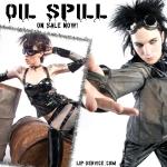 promo900_oilspill