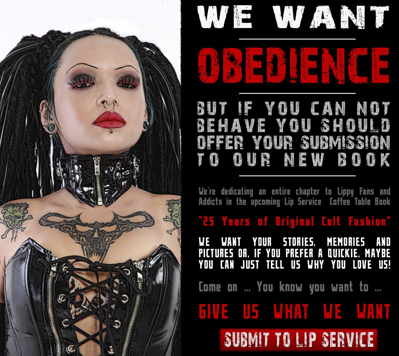 wewantobedience2
