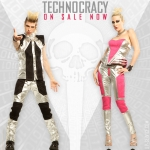 technocracy-sale