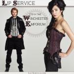 winchesteremporium01