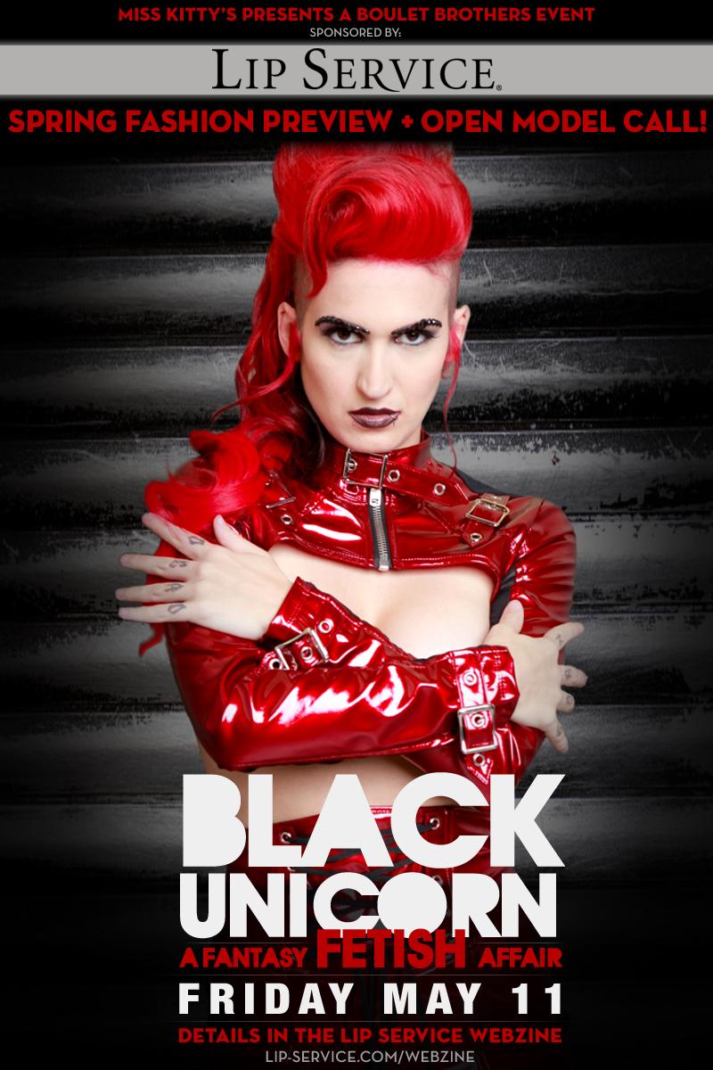 blackunicorn_2012-may