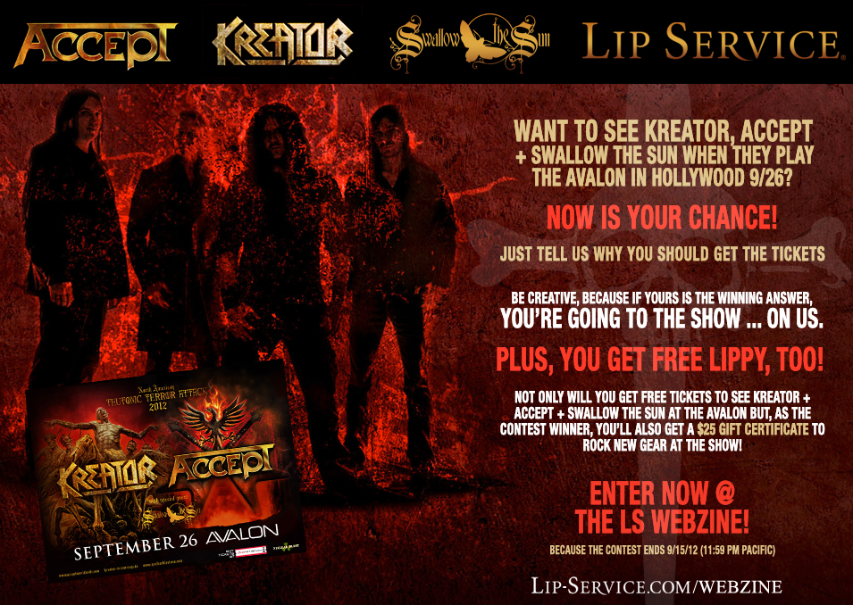 kreator-accept-contest
