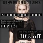 2013-first24-code