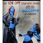 sdcc-mystique_flyer-colorsample